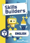 Image for Skills builderYear 2,: English
