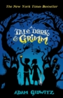 Image for A tale dark & Grimm