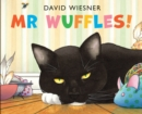 Image for Mr Wuffles!