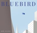 Image for Bluebird