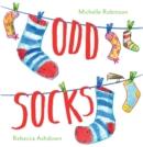 Image for Odd socks