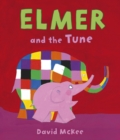 Image for Elmer and the tune