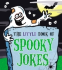 Image for The little book of spooky jokes