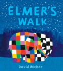 Image for Elmer's walk
