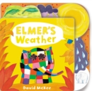 Image for Elmer's weather