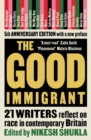 Image for The good immigrant