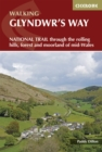 Image for Glyndwr's Way: a National Trail through mid-Wales