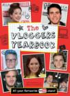 Image for The Vloggers Yearbook
