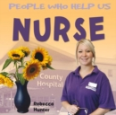 Image for Nurse