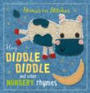 Image for Hey Diddle Diddle and Other Nursery Rhymes