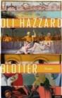 Image for Blotter