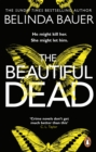 Image for The beautiful dead