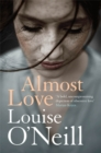 Image for Almost love