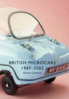 Image for British microcars 1947-2002 : 849