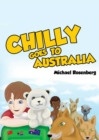 Image for Chilly goes to Australia
