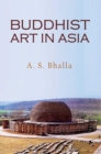 Image for Buddhist art in Asia