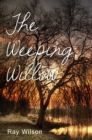 Image for The weeping willow