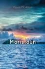 Image for Moristoun