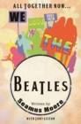 Image for All together now ... we love The Beatles  : 1957-1970