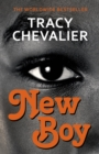 Image for New boy  : Othello retold