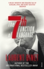 Image for The 7th function of language