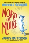 Image for Word of mouse