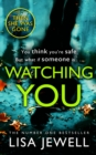 Image for Watching you