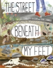 Image for The street beneath my feet