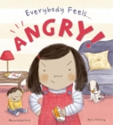 Image for Everybody feels... angry!