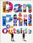 Image for Dan and Phil go outside