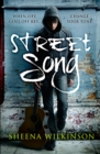 Image for Street song
