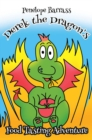 Image for Derek the Dragon's Food Tasting Adventure