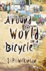 Image for Around the World on a Bicycle