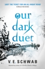 Image for Our dark duet