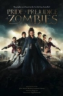 Image for Pride and prejudice and zombies  : the graphic novel