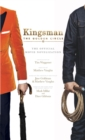 Image for Kingsman  : the golden circle