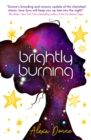 Image for Brightly burning