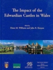 Image for The Impact of the Edwardian Castles in Wales