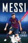 Image for Messi
