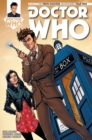 Image for Doctor Who: The Tenth Doctor #2.8