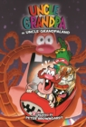 Image for Uncle Grandpa