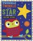 Image for Twinkle, Twinkle Little Star and Other Nursery Rhymes