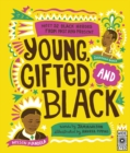 Image for Young, gifted and black