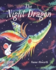 Image for The night dragon