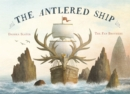 Image for The antlered ship