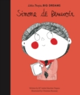 Image for Simone de Beauvoir