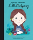 Image for L.M. Montgomery