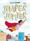 Image for Juniper Jupiter