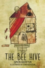 Image for The bee hive