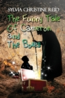 Image for The Funny Tale of Cameron and the Boxes